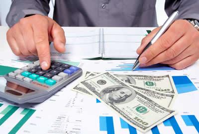 Financial Management Training Workshop Course